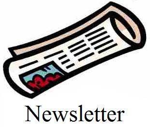 newsletter-clipart-aiqeepe4T