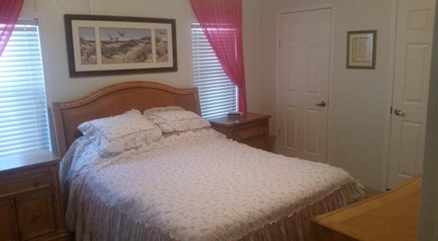 #31 - bedroom